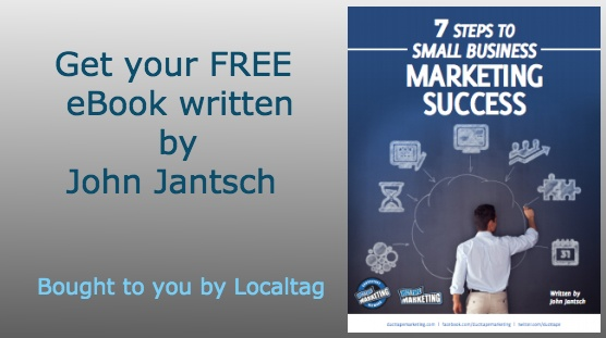 7StepstoSmallBusinessMarketingSuccessebook.jpg