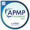 apmp-bid-and-proposal-management-foundation-2021