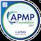 apmp-bid-and-proposal-management-foundation-2021-60x60