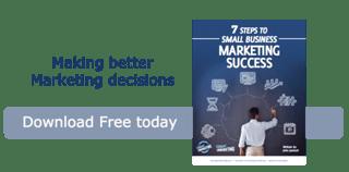 7_Steps_to_Marketing_Success_CTA.png