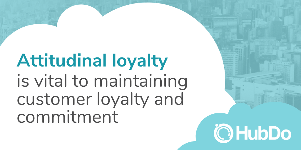 Innovation Series Part 1 - Innovation Disloyalty