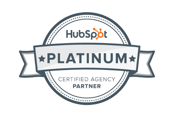 HS-certified-agency-partner