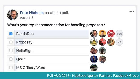 fb-poll-proposals-pandadoc