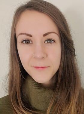 Sophie Hudson (1)sml
