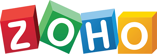 logo-zoho-transparent