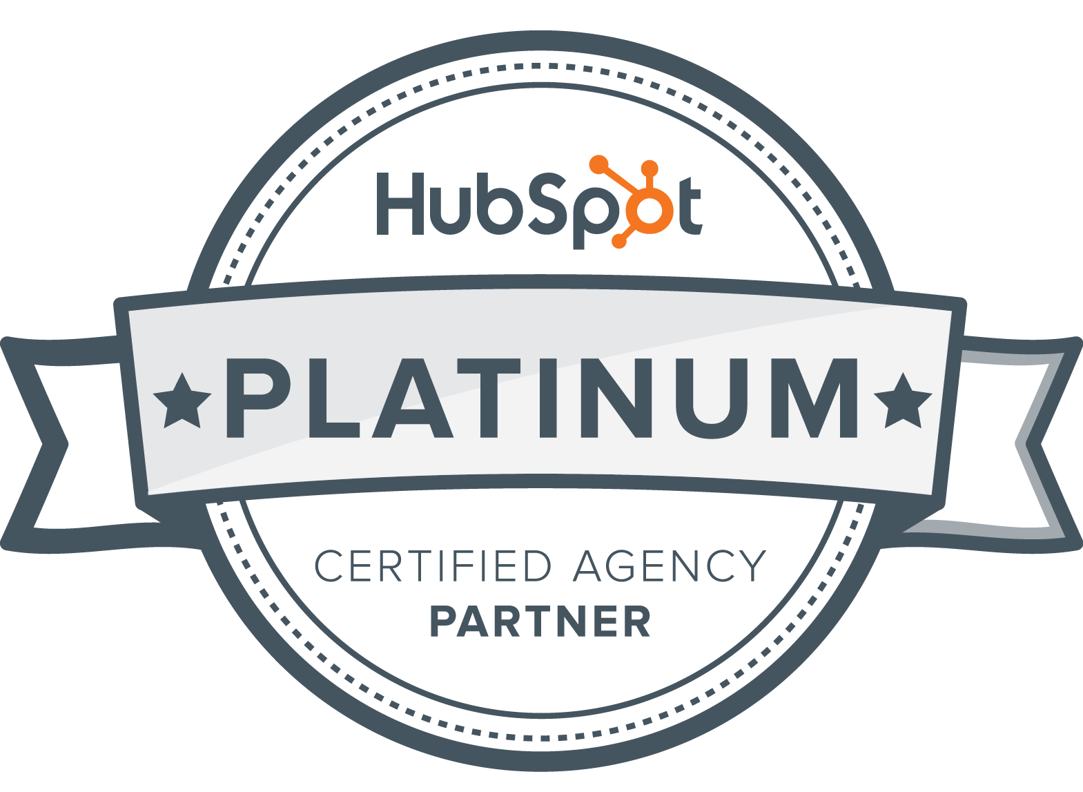 HubSpot-Platinum-Tier-Badge.png