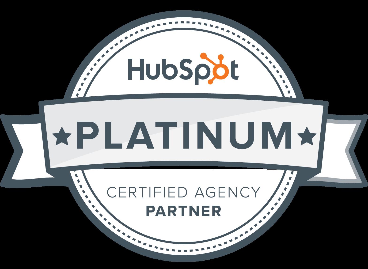 HubSpot-Platinum-Tier-Badge.png