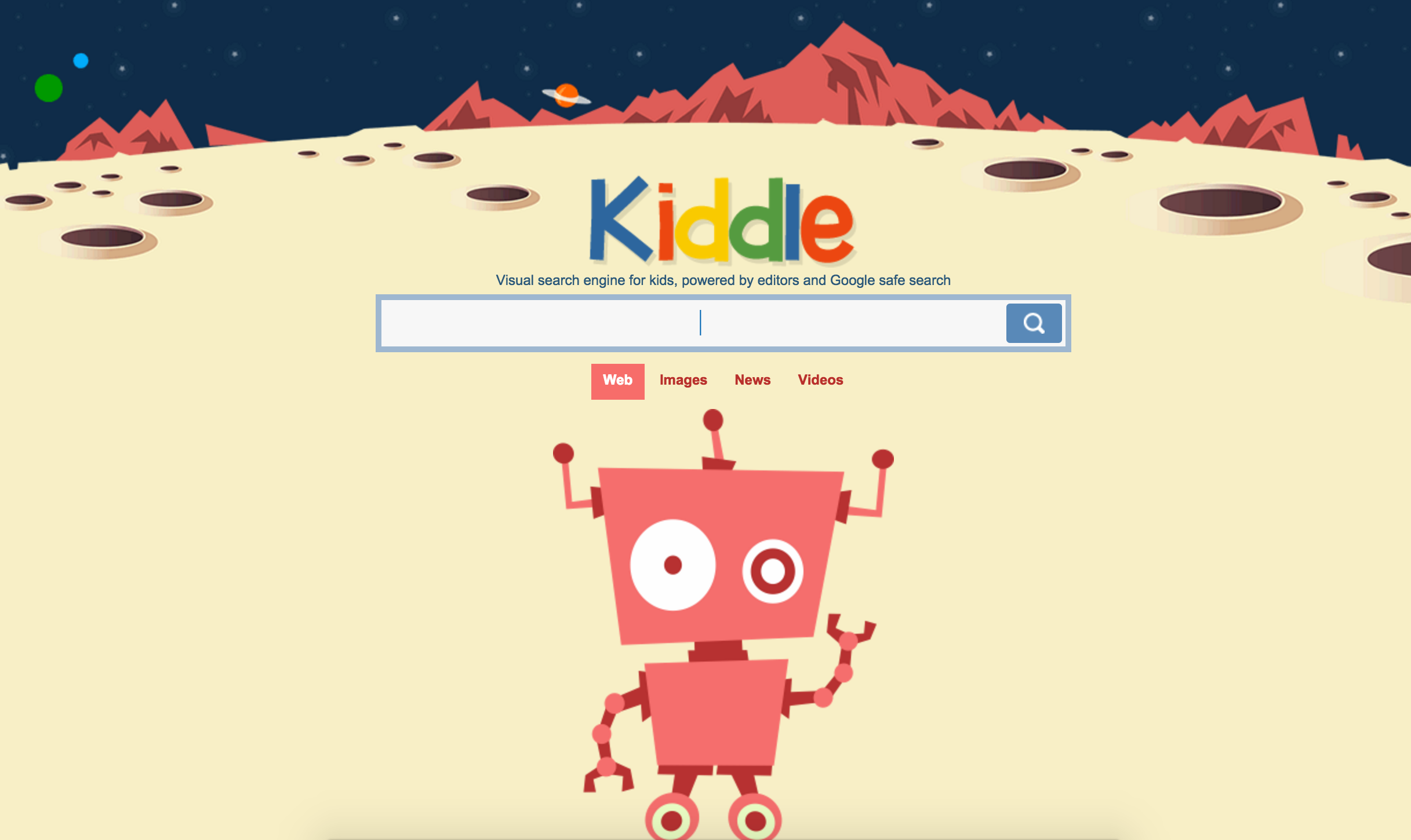 Kiddle_Search_Engine