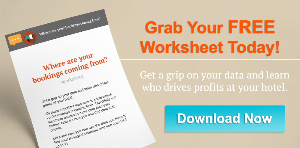 worksheet-where-are-your-customer-coming-from.png