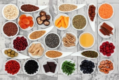 spices_and_seasoning_of_every_colour_shape