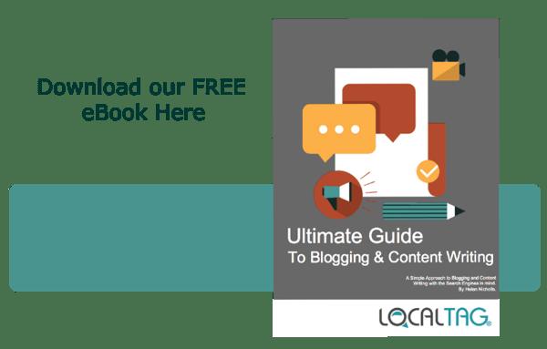 Localtag Free Ebook