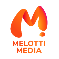 Melotti Media Main Logo (1)