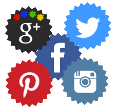 Social-media-tools.png