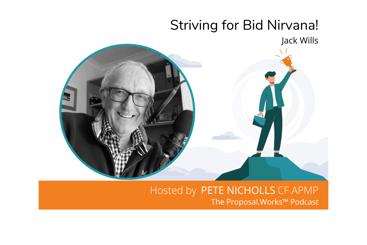 Striving for Bid Nirvana - Jack Wills