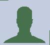 avatar-CliffClient.png