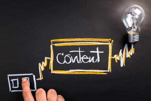 How HubSpot Agencies Unlock HubSpot's True Potential