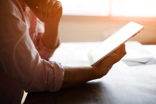 Copywriter Helps HubSpot Agencies Unlock HubSpot's True Potential