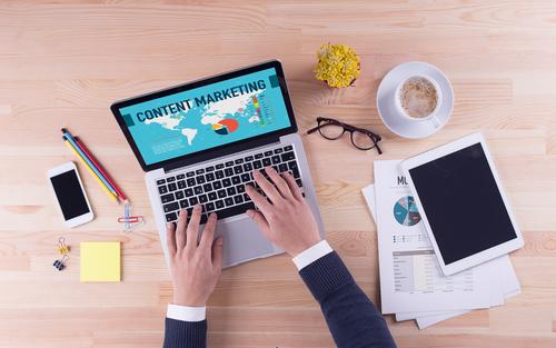 Content Unlocks HubSpots True Potential