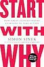 book-start-with-why-simon-sinek-100x151