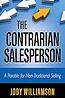 book-the-contrarian-salesperson-jody-williamson-100x151