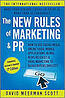 book-the-new-rules-of-marketing-and-pr-david-meerman-scott-100x151
