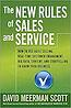 book-the-new-rules-of-sales-and-service-david-meerman-scott-100x151