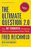 book-the-ultimate-question-2-fred-reicheld-100x151