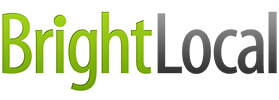 brightlocal-100.png