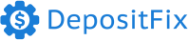 depositfix-logo
