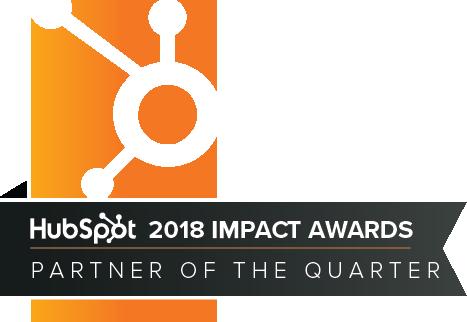 Hubspot_ImpactAwards_PartnerOfTheQuarter_CategoryLogos-01