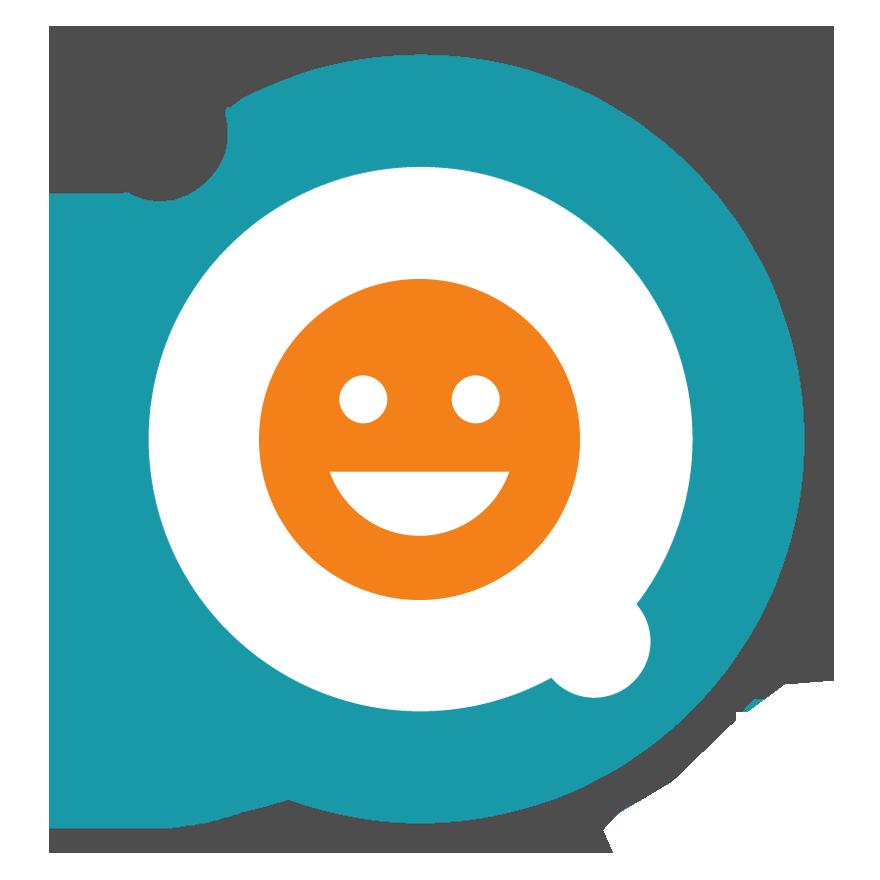 Hubdo-Delight logo
