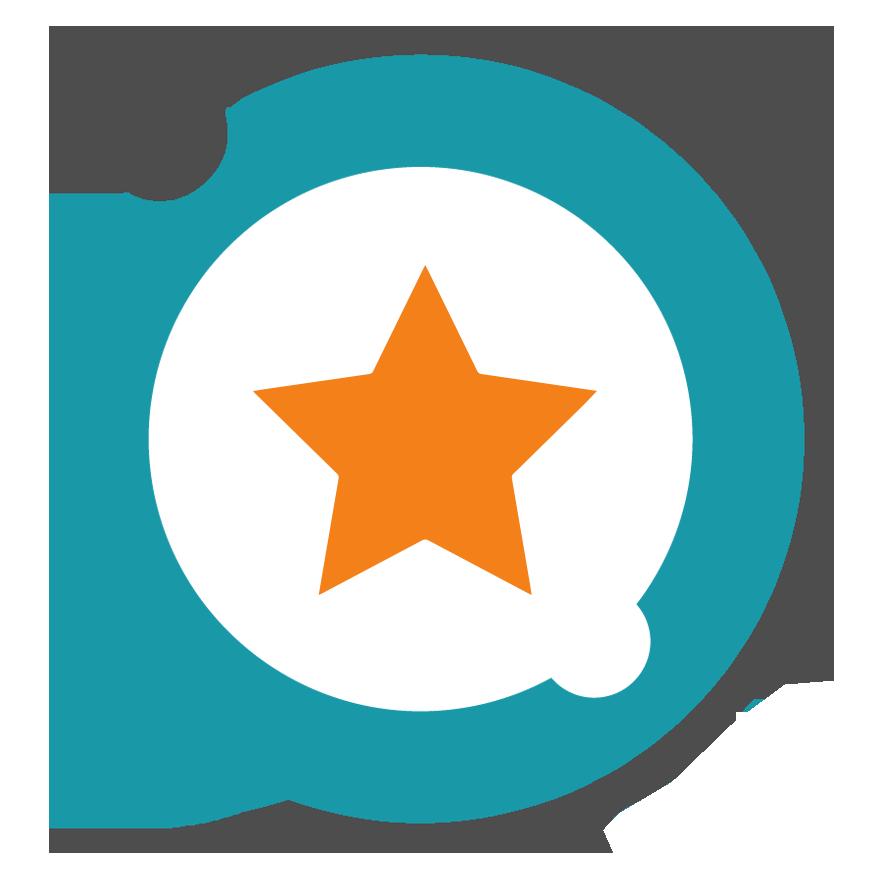 Hubdo_Reviews logo