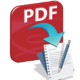 download-pdf-icon-png-icon-29