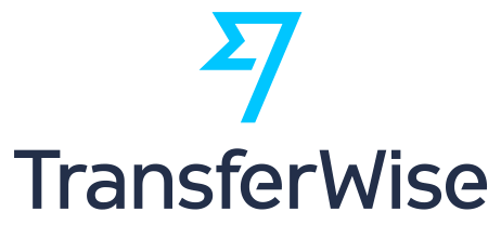 transferwise-logo-transparent