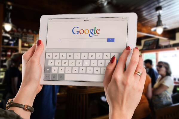 apple-gadget-google-38286
