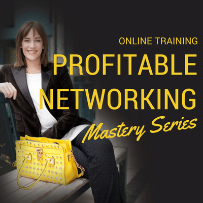 Profitable-Networking-Mastery-Series-Square