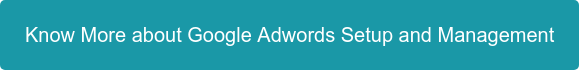 Know More about Google Adwords Setup and Management