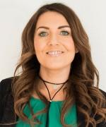 Vanessa-Geraghty McGann